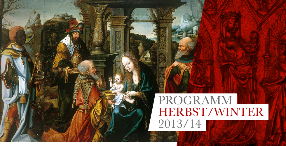 Programm Herbst/Winter 2013/14 downloaden