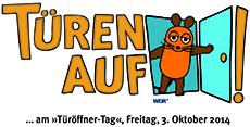 WDR_Tueren_auf_Motiv_A5-web