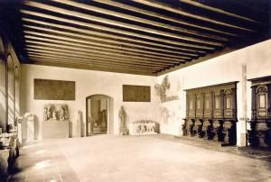Kapitelsaal2-1928