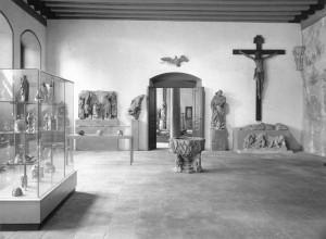 Kapitelsaal2-1956a