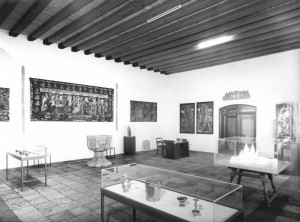 Kapitelsaal2-1969-b