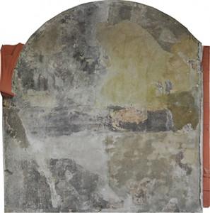 Wandmalerei K1_14-11_140628_ans
