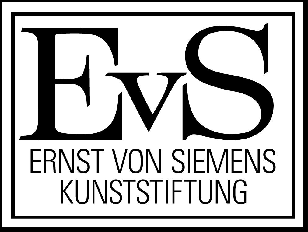 Ernst von Siemens Kunststiftung